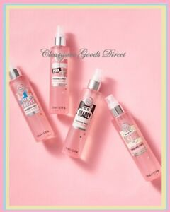 Soap & And Glory Original Pink Mist You Madly Fragrance Body Mist Spritz SELECT