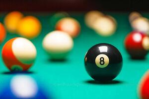 8 Ball Pool 1 Billion Coins + Bonus Fast Delivery