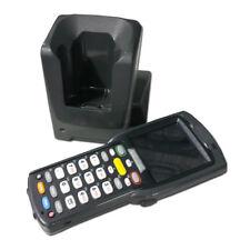 Motorola/Symbol MC3090S Mobile Computer, 2D Barcode Scanner, 28-Key, W-LAN, BT