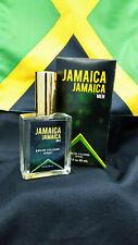 jamaica jamaica men cologne 2oz