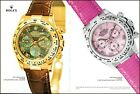 2003 Rolex oyster perpetual Daytona cosmograph watches photo print ad   ads16