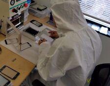 Galaxy s6 g920a g920t g920v g920p LCD glass repair service