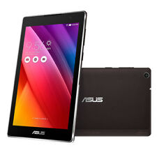 "Asus Zenpad Z170C 7"" Tablet-PC Android 5.0 QuadCore Schwarz 16GB #111"
