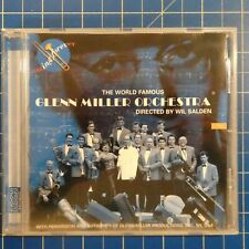 Glenn Miller Orchestra KOCH 324619 CD26