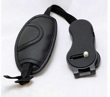 DSLR Camera Hand Grip Strap for Canon 450D 500D550D 700D 1000D 1100D 1200D 1300D