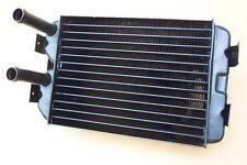1954 1955 1956 Ford, T-Bird, Mercury NEW Correct Heater Core 54 55 56