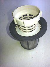 Microsieb / Feinsieb / Sieb für Geschirrspüler Siemens / Bosch