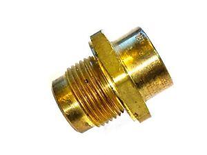 Fits RENAULT ALLIANCE ENCORE Radiator Fan Switch 1983-1985 TS163