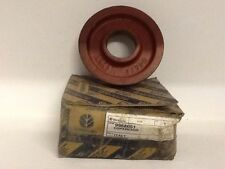 New Holland carrero axle part 9968051 new old stock
