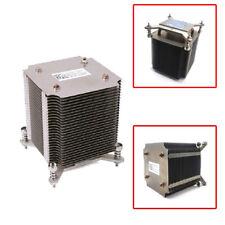 CPU Processor Cooling HeatSink For Dell PowerEdge T420 T320 Server 05JXH7 5JXH7