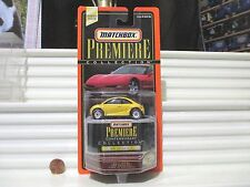 Contemporary Diecast Cars, Trucks and Vans
