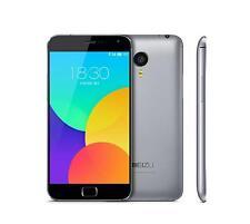Meizu MX4 Pro RAM 3GB ROM 16GB&32GB LTE 4G 20.7MP 5.5 inocta Core teléfono móvil