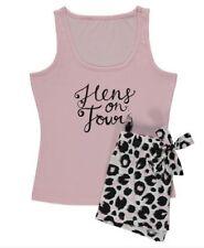 George Cotton Pyjama Sets for Women