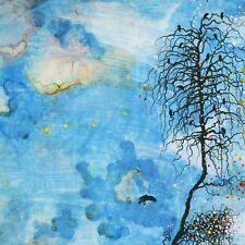 Beulah [Slipcase] * by John Paul White SINGLE LOCK RECORDS 2016