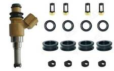 FUEL INJECTOR REPAIR KIT For Yamaha YZFR6 YZF R6 2C0-13761-00-00 (2006-2013)