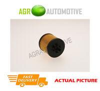 PETROL OIL FILTER 48140149 FOR AUDI A3 1.4 125 BHP 2007-08