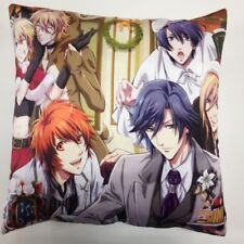Anime Uta no Prince-sama two sided Pillow Case Cover 190
