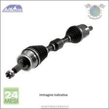 Semiasse AJS BMW 3 E93 330 325 E92 335 E91 E90 1 E88 123 E87 E82 E81