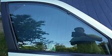 Alfa Romeo 156 refrescos disco disco lateral delantera derecha ventana türscheibe