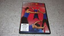 Thera-Band - Fitnesstraining für Jedermann DVD