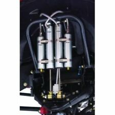 Pro Comp 63013 Shock Reservoir Mounting Kit