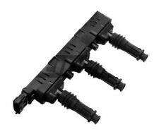 Ignition Coil 1.0 12V AGILA CORSA MK 1 MK 2 ENGINE Z10XE X10XE