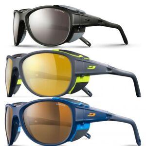 Julbo Explorer 2.0 Sunglasses - Various Sizes and Colors