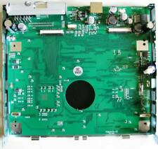 BLAUPUNKT Radio Hauptplatte I-BOX Platine PDM04010-03 Ersatzteil 8619003086 Spar