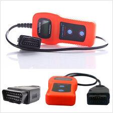 Mini OBDII OBD2 Automobile U480 Scanner Fault Code Reader Diagnostic Tester Tool
