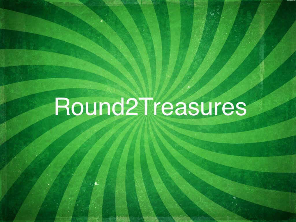 Round2Treasures