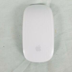 Apple Magic Mouse 2 Bluetooth A1657 Tested