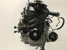 K9K 804 1.5DCI motor NEU komplet K9K804 Megane Kangoo II