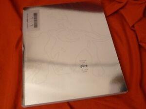 """2008 LAMBORGHINI Magazine Book 05 """"pure"""" Estoque LP 560-4 Spyder - Deutsch"""