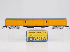 HO ahm Rivarossi 6285-U UP Union Pacific Smooth Side Baggage Passenger #5715