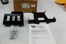 NEW Warn Ramsey Winch Mount 298041-R61 Honda Rincon 650 680