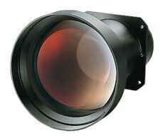 75% discount: SANYO LNS-T01Z, 7.0:1 long throw lens, Demo