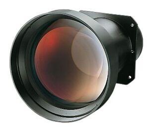 75% discount: SANYO LNS-T01Z, 7.0:1 long throw lens, Dem