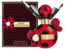 Marc Jacobs Dot EDP Spray 50ml for women FAST P&P ***BRAND NEW AND SEALED*** UK