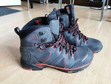 Mammut T Aenergy GTX Hiking Boots UK 8