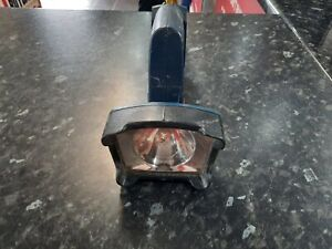 Ryobi FL-18 Cordless 18V Work Flashlight Torch Slide On Battery Bare Working