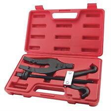OEM Tools 27035 COIL SPRING COMPRESSOR