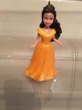 Disney Princess Polly Pocket Style Magic Clip