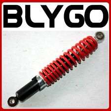 305mm Front Shock Absorber Shocker Suspension PIT QUAD DIRT BIKE ATV BUGGY KART