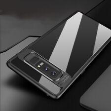 ultra mince Coque Pour Samsung Galaxy Note 8 étui pour téléphone portable