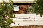 cf-naturecraft-naturwerkstatt