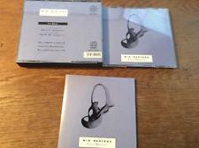 Wim Mertens - Vita Brevis  [2 CD Box] 1991