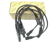 AUDI A4 IGNITION LEAD SET BOUGICORD