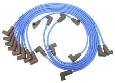NGK 51077 Wire Set