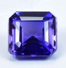 TAAFFEITE 9.10 Ct Sweet Transparent Velvet Smooth Soft Purple Pink RARE Gem