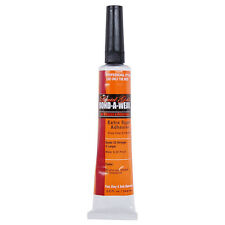 Liquid Gold Bond-A-Weav For Weaves & Extentions  Extra Super Adhesive